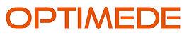 optimede-logo-artwork.jpg