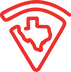 Cattlebrand Red MC1_4x.png