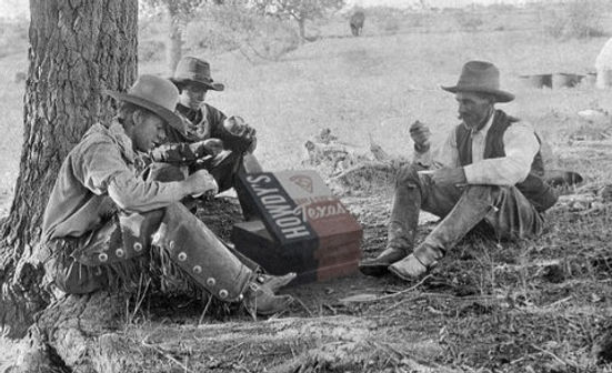 Texas Cowboay With Box.jpg