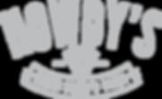 HTGP Dk Grey MC1_4x.png