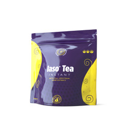LEMON - Iaso® Tea Instant - $59.95 USD
