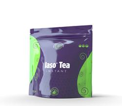 INSTANT IASO TEA - $34.95 USD
