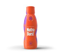 Nutra Burst - $54.95 USD