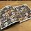 Thumbnail: livre de 72 recettes OFYR