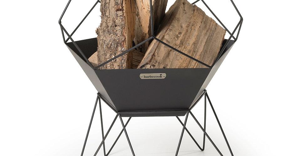 Barbecook Braséro Jura 75 cm