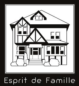 Logo Esprit de Famille.png