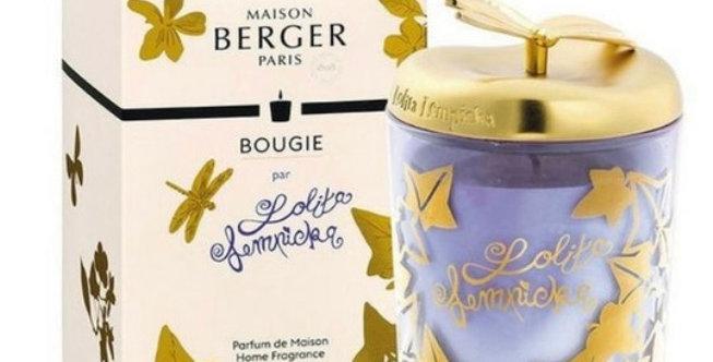 Bougie Parfumée Lolita Lempicka