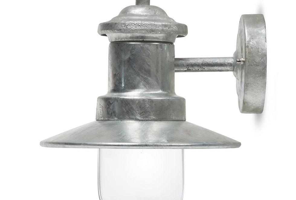 Lampe des navires de St Ives