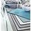 Thumbnail: Set de Table Borgo Harmony Granit