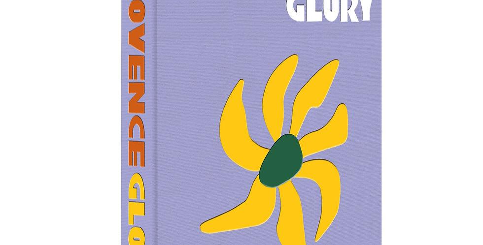 Provence Glory Assouline
