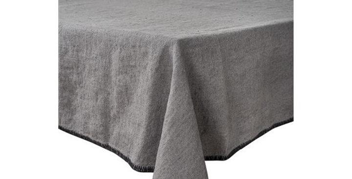 Nappe Letia  170 x 300 granit