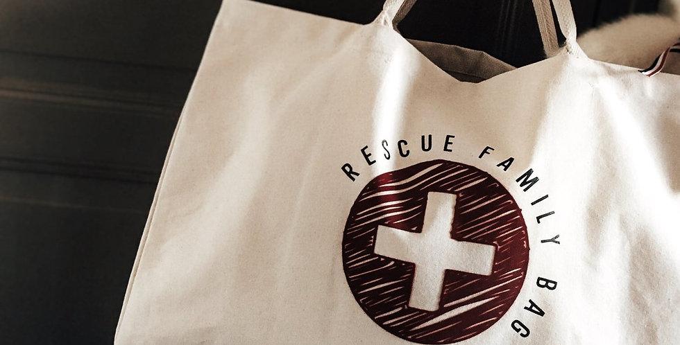 "Sac "" Rescue """