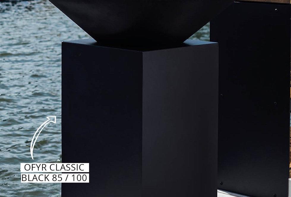 ofyr black classic 100