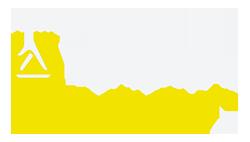 Yell-Logo.png