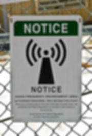 Warning Sign for a Tower.jpg