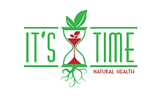 It's Time Natural Health