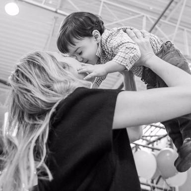Mulher-mãe: quem era você antes da maternidade?