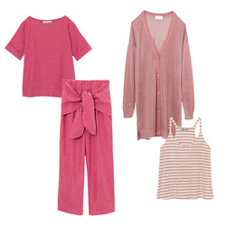 kit_aluguel_roupas_de_grávida_pink_love