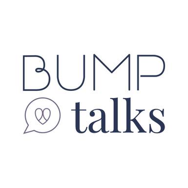 Bump Talks: um bate-papo sobre a maternidade
