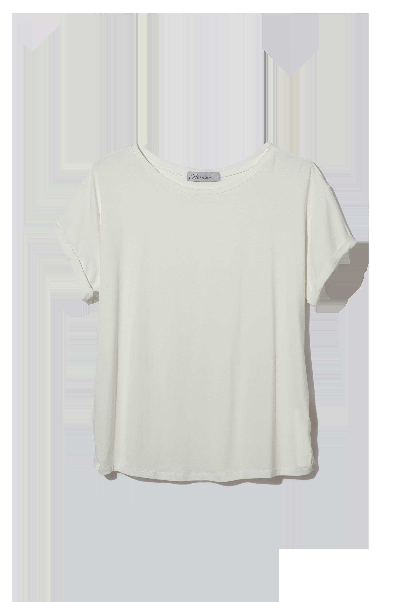 t shirt branca