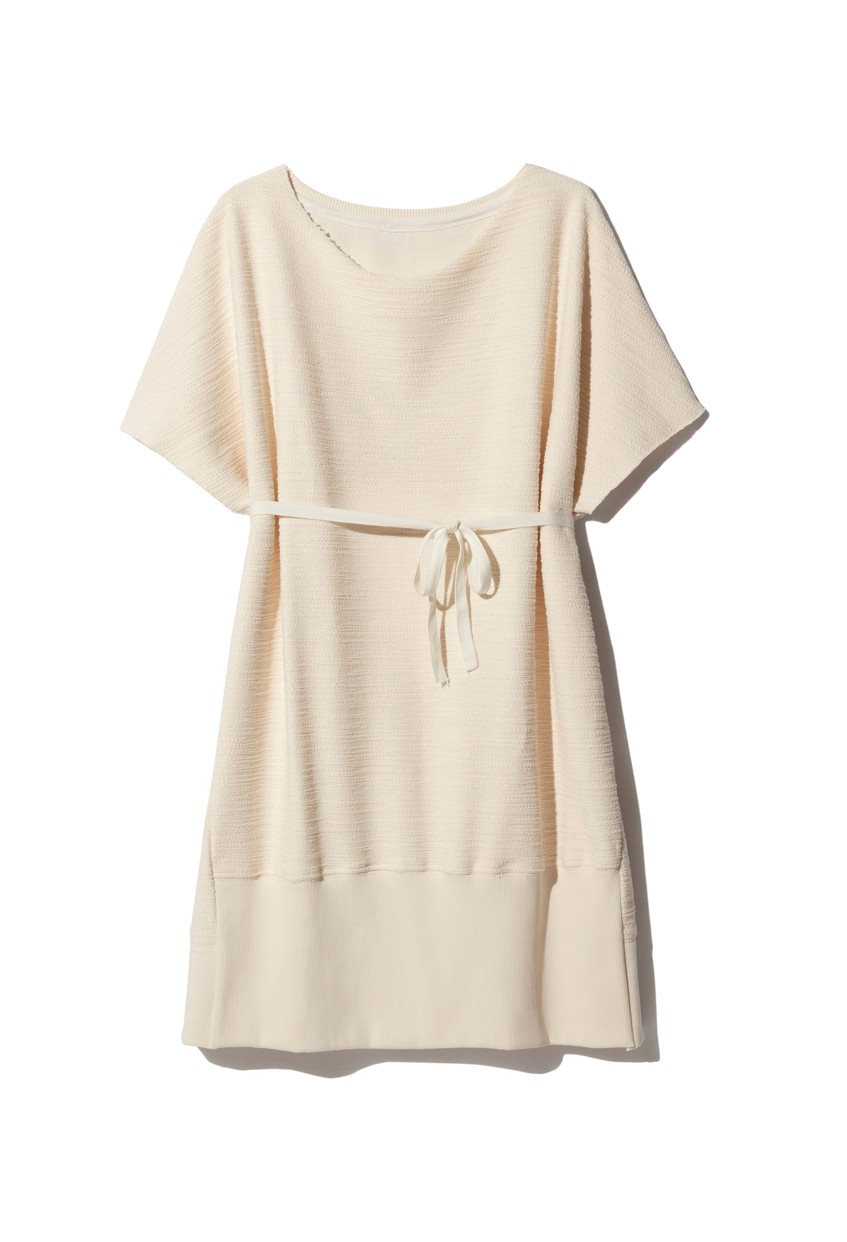 vestido textura
