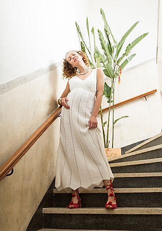 vestido-branco-textura.JPG