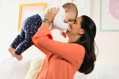 Assessoria materna: como funciona?