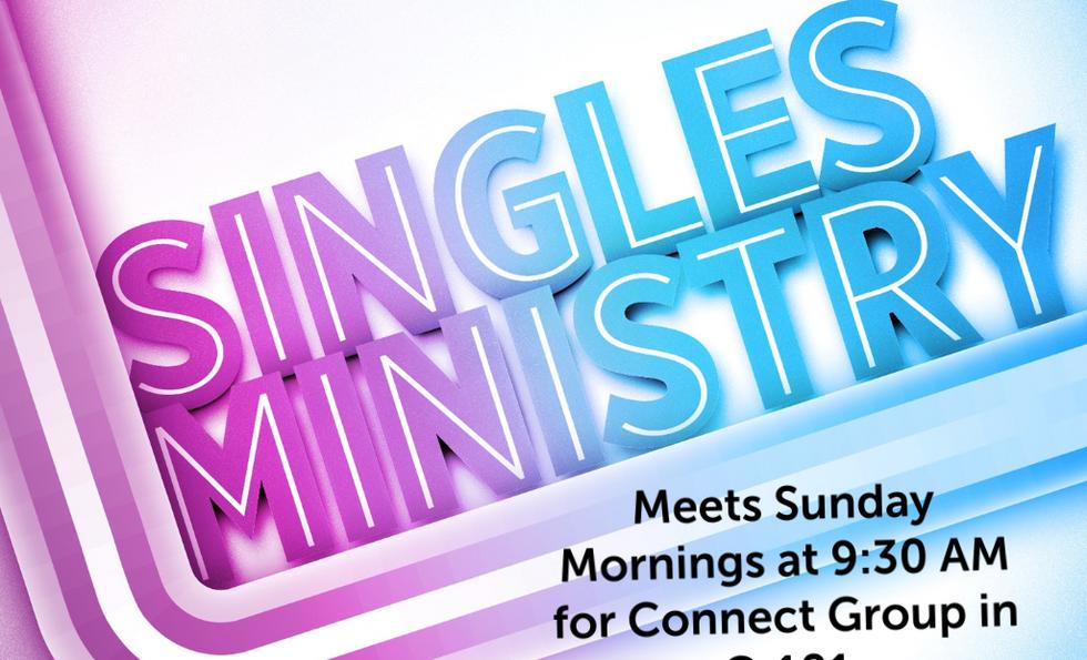 singles_ministry-title-2-Standard 4x3.pn