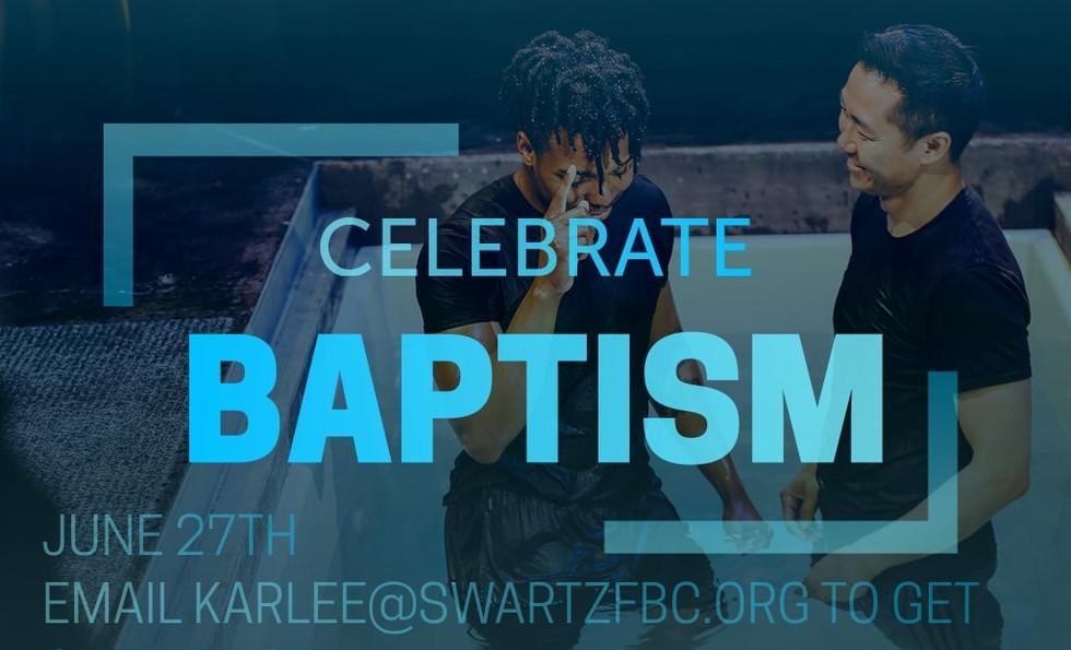 Celebrate Baptism.jpg
