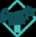 Swartz_College_Logo_Teal.png