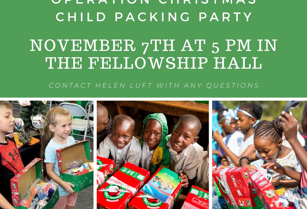 Operation christmas child packing party.jpg