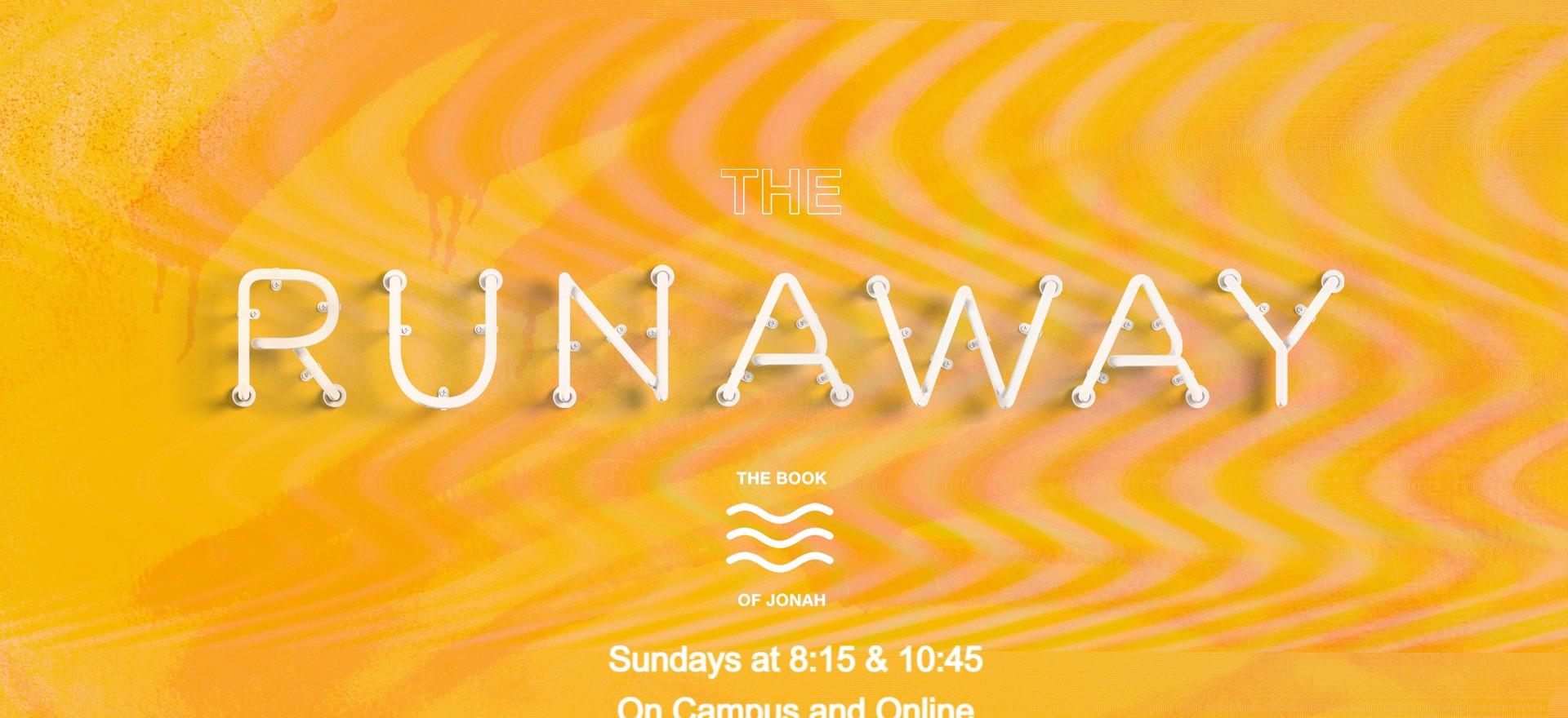 The-Runaway_Title-Slide_edited.jpg