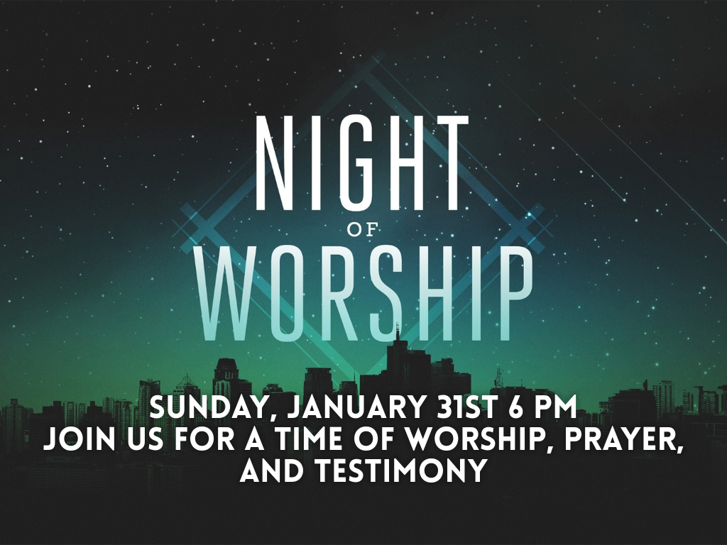 night_of_worship-title-2-Wide 16x9.png