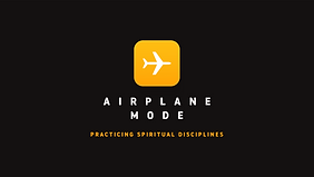 Airplane-Mode_Title-Slide (1).png