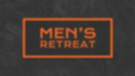 Men Retreat.jpg