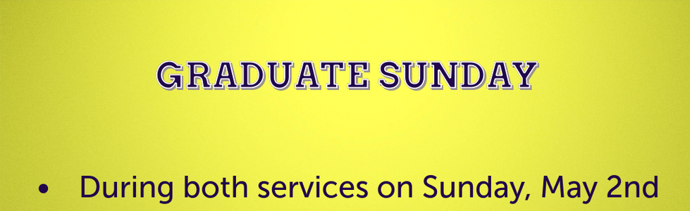 graduation_sunday-background-Standard 4x