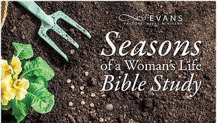 Seasons-Bible-Study-Header-Screen-Opt-2-