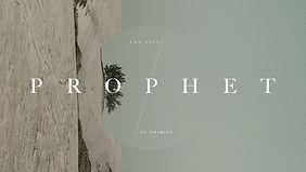Prophet_Title-Slide.jpg