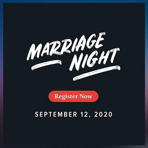 MN Register Now Sept 12.jpg