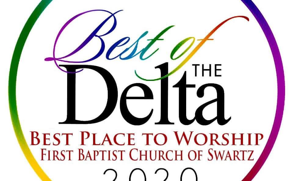 delta2020.jpg