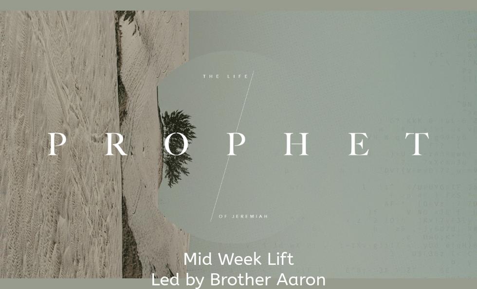 Prophet_Title-Slide.png