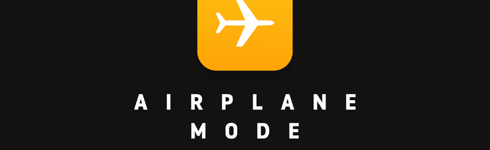 Airplane-Mode_Title-Slide.png