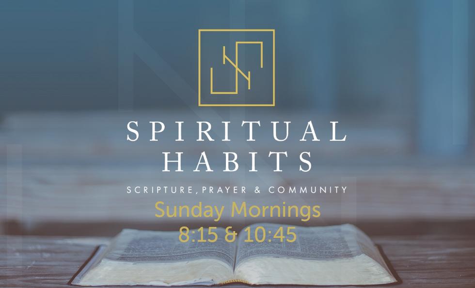 Spiritual-Habits_Title-Slide (1).png