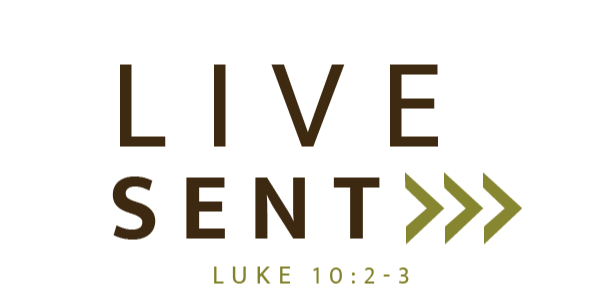LiveSent21Color_edited.png