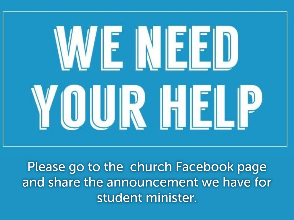 we-need-your-help.png