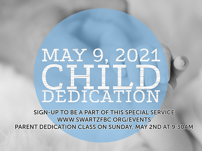 Baby Dedication - Title.png