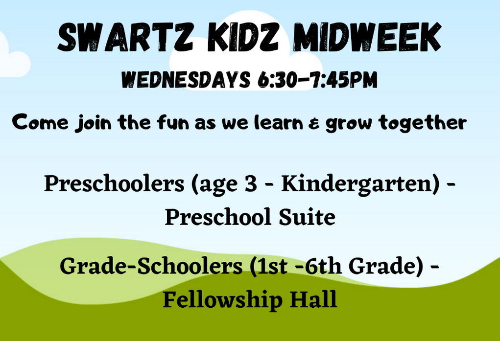 Swartz Kidz Midweek (1).png