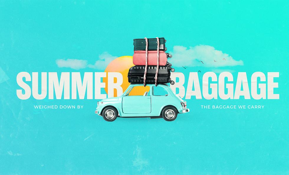 Summer-Baggage_Title-Slide.jpg