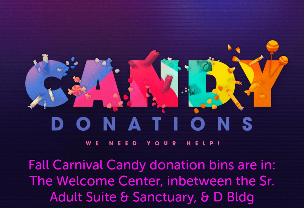 candy_donations-title-1-Wide 16x9.png