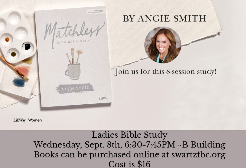 Matchless_Church_PowerPoint_1920x1080.png